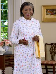 elderly nightgowns adaptive clothing for seniors disabled elderly care