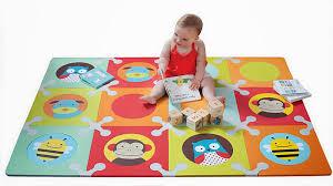 tappeto bimbi ikea la cameretta neonato organizzare gli spazi con gli arredi giusti