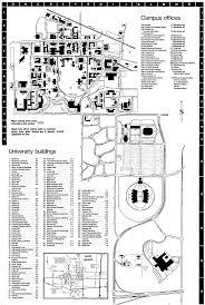 Iowa State University Map Isu Historical Maps
