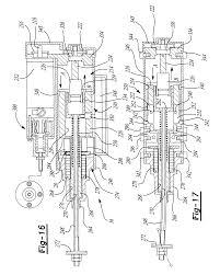 Honda Cr 125 Wiring Diagram Honda Wave 125 Cdi Schematic 4 Pin Cdi Wiring U2022 Sharedw Org