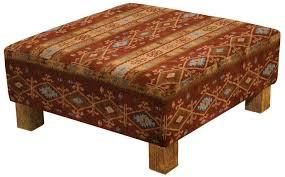 ottoman large medium size of coffee ottoman table top round