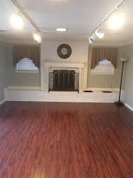 Laminate Flooring Memphis 6776 Tangleberry Memphis Tn 38119 Mls 9985893