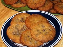 Monster Halloween Cookies by Halloween Monster Toes Kelli U0027s Kitchen
