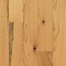 how much does a wood flooring and installation cost in dallas tx