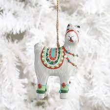40 best llama merchandise signs images on llama llama