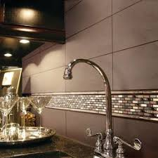 tile accents for kitchen backsplash 35 best accent tiles images on tile ideas kitchen