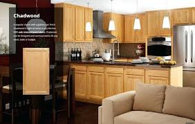 average cost of kitchen cabinets at home depot average cost of kitchen cabinets at home depot home depot kitchen