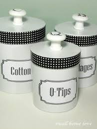 Bathroom Storage Jars 10 Exceptional Diy Bathroom Storage Projects That You Will Want To