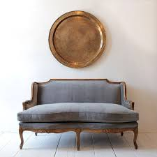Best  Antique Couch Ideas On Pinterest Antique Sofa - Antique sofa designs