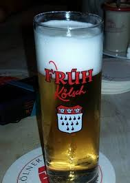 what was the first light beer what to drink on international beer day enthusiastic about life