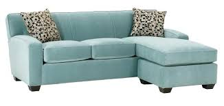Small Sectional Sofa Bed Awesome Sectional Chaise Sofa For Size Of Small Sectional