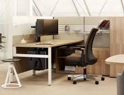 Stool For Desk Adjustable Cpu Holders Knoll