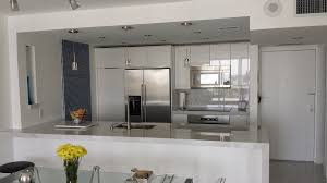 Kitchen Cabinets In Miami Florida by Kitchen Cabinets And Bathroom Vanities The Kitchen Plus