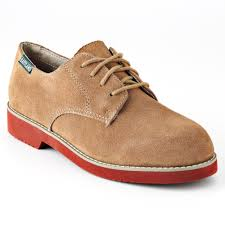 Comfort Shoes For Women Stylish Comfortable Shoes For Women Kohl U0027s