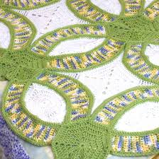 double ring quilt quilts double wedding ring quilt templates uk