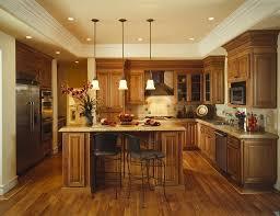 kitchen kitchen renovation ideas intended for nice kitchen