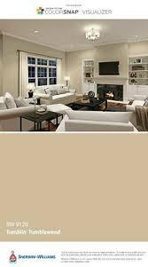 color scheme for bungalow beige sw 7511 bungalow design color