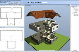 strikingly ideas 2 home design app tips for android apps to