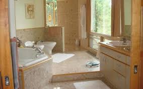 Glass Shelves Bathroom White Bath Sink Pretty Chandelier Mirror Glass Shelves With