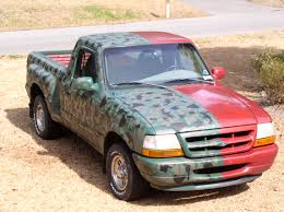 Ford Camo Truck - truck stencils blog archive stencil pack 1 u2013 only 49 95