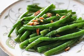 green beans while quite low in calories they re loaded with