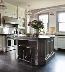 ranging over greige kitchens english kitchens english and stone