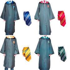 wizard cloak ebay