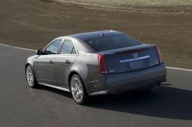 2013 cadillac cts horsepower 2013 cadillac cts v curb weight specs view manufacturer details