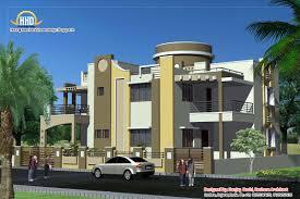 Modern Duplex Plans Amazing Design Duplex Ideas For You 909
