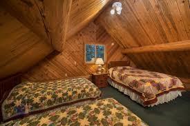 settler log cabin western pleasure guest ranch