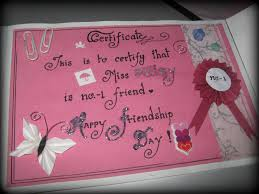Farewell Invitation Cards Designs Happy Friendship Day Gift Ideas Happy Friendship Day Happy