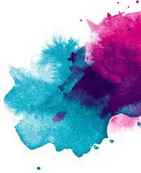 paint images burst of butterflies create paint studio
