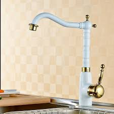 Copper Faucets Bathroom Bathroom Faucet Buy China Hardware Goods Such As Faucet Led
