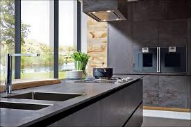 Replacing Home Windows Decorating Kitchen Garden Windows For Kitchen Kitchen Garden Window Lowes