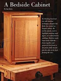 Woodworking Projects Bedside Table 1803 best woodworking to do plans ideas images on pinterest