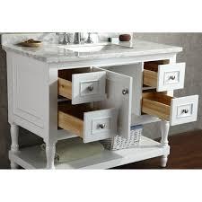 fresh cape cod kitchen and bath design decorating contemporary at