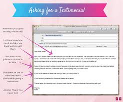 wedding planner terms and conditions template getting client testimonials a done for you email script asking for a testimonal