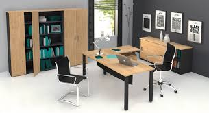 catalogue bruneau bureau showroom mobilier sur le site bruneau fr