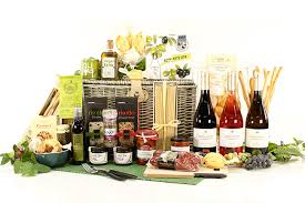 gourmet food gift baskets gourmet gift baskets food gifts hers for europe