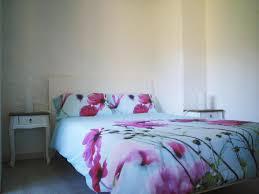 chambre d hote castellane chambres d hôtes bnb castellane chambres d hôtes castellane