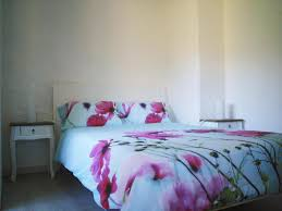 chambres d hotes castellane chambres d hôtes bnb castellane chambres d hôtes castellane