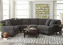 Havertys Living Room Furniture Havertys Sectional Sofa 91 Living Room Sofa Inspiration
