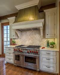 kitchen design maxresdefault kitchen design gallery youtube