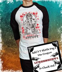best t shirt shop 7 best t shirt printing hyderabad images on graphic t
