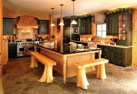 home design blog u2013 stunning kitchen island ideas
