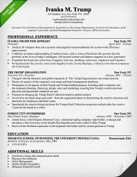 Current Job Resume by Spring 2015 Rg Scholarship Finalists U0026 Winner Resume Genius