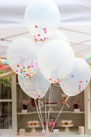 cheap baby shower decorations shower decorations party favors ideas