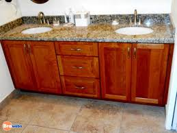 Kitchen Cabinet Business by Cabinet Refacing U0026 Custom Built Kitchen Cabinetry Lake Worth Fl