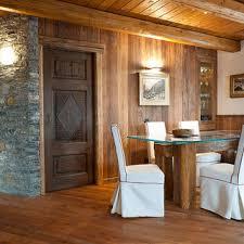 splendid modern wood modern wood kitchen interior design ideas