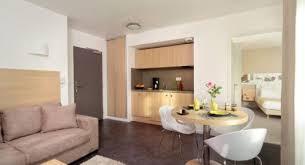location chambre hotel au mois hôtel au mois à et 93 location pas chère